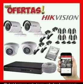 Distributor Kamera Online Murah+ pasang di cileles