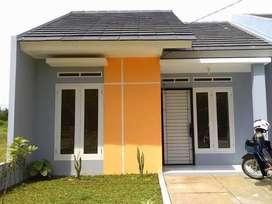 rumah murah bandung selatan