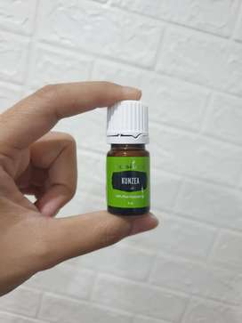 YoungLiving Essential Oil