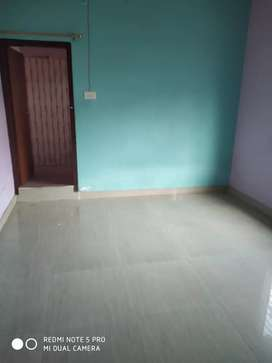 2bhk flat for rent in ganeshguri