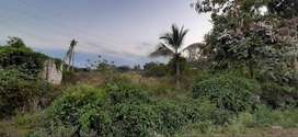 1.20 acres agriculture land for sale on Nanjangud road, Mysore.