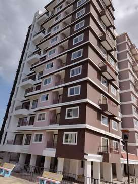 2BHK at price of 1BHK @ 36L @ talegaon @ ready to stay