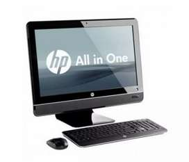 hp pro 4300 core i3 3rdAll in one perfect perfomance
