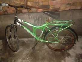 Cycle price 1500