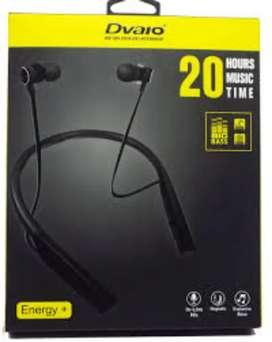 All types of mobile accessories like earphone wireless earphones