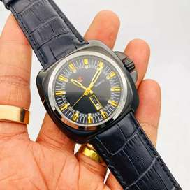 Latest Model watches