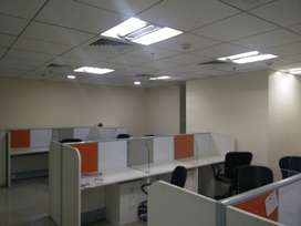 4100 sq ft fully furnished office for sale in pride icon  kharadi