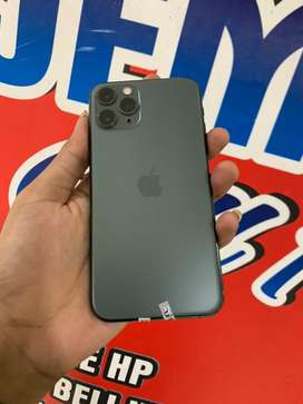 Iphone 11Pro 64GB muluss