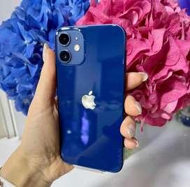 Ready iphone 12 256gb