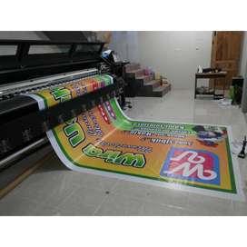 Banner Surabaya