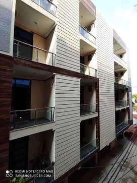 Sector 7 GURGAON 3bhk flats ,KRISHNA COLONY