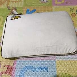 Babybee Infant Pillow