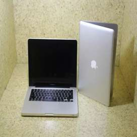 Lush Apple Macbook in Pro Variant Available