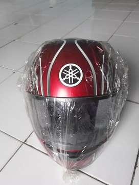 Sport'z motorcycle helmet