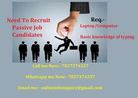 We help those who want a safe job and a good lifestyle. A great opport