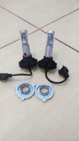 Jual Lampu led mobil/motor