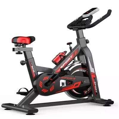 Sepeda spinning bike sport Ls708 0