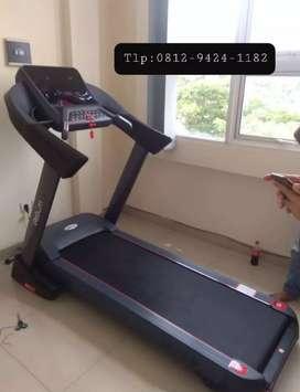 Treadmill Elektrik_comersial x9