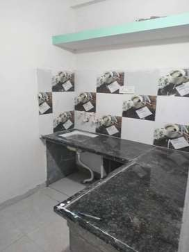 1BHK Flats In LIG Colony