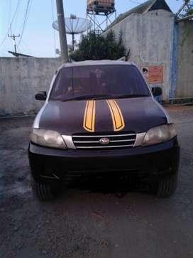 Di jual Mobil Daihatsu Taruna Tipe CL Efi .2002