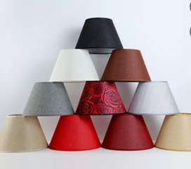 Lamps shades available here