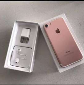 iPhone all models available in best condition on this Dussehra Fest