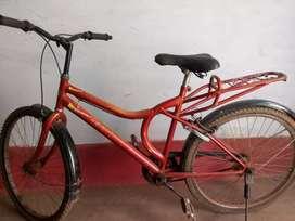 Nova brand ranger cycle.. .