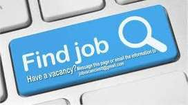 Business Development Manager Guntur