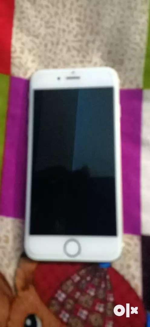 Iphone  6. 64 gb 0