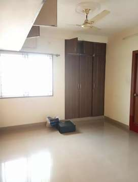 *Only for Bachelors* Room available for rent in Sungam