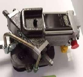 Pump stroker 5A Parker Denison hyd pump P7-P24