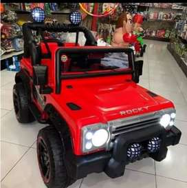mobil mainan anak~`32