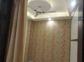 DIFFRENT SQ YARD FLATS AVAILABLE IN DIFFRENT LOCATION IN DWARKA MOD