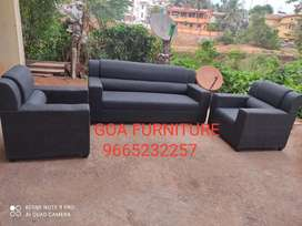 Sofa set manufacturer