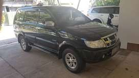Panther Grand Touring Diesel 2009 MT Surabaya