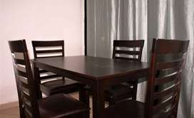 3 BHK Sharing Rooms for Men at ₹6160 in Thane West, Thane