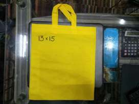Shopping Bag Non Woven and shoes covers dust protection