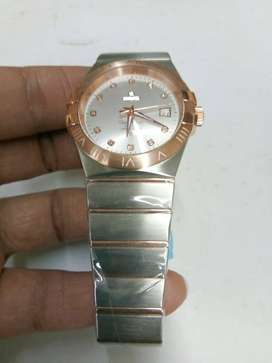 Watch at Discount RAte