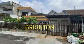 Rumah 2 lantai Sewa Kawista Langsep