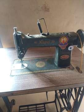 Rs 11000   Trailer machine