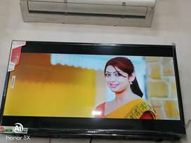 42 inch Full Hd''Smart Android led tv with 1 year warranty' '