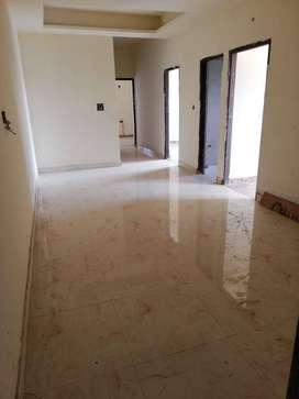 3 bhk flat available in Noida Extension Sector 1 Near Gaur Chowk