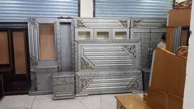 Self made furniture for sale (Decent Furnishers Talagang)