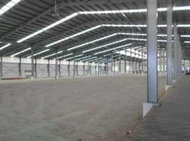 Dijual Pabrik Garmen Pemalang Jawa Tengah