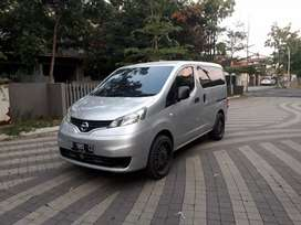 Evalia manual 2013 silver type st mulus