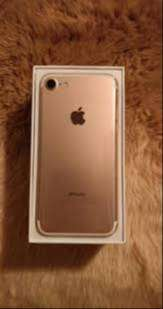 Best models of iPhone 7 with all new home button and high pixel camera