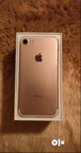 Best models of iPhone 7 with all new home button and high pixel camera 0
