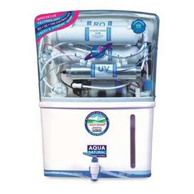 Ro water purifier wholesale price with warranty delivery and in
