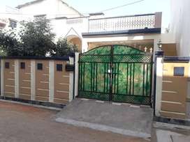 2BK Independent House for Sale