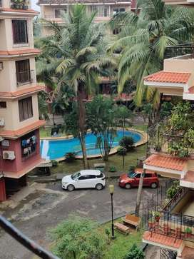 4BHK FOR SALE IN MODELS LEGACY Panjim